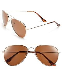 ae3bea1420f Blenders Eyewear Designer Online Women s On Sale