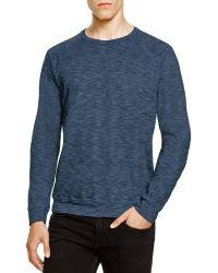 Splendid | Crewneck Pullover | Lyst