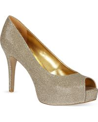 Nine West Camya Courts - For Women - Lyst