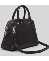 Milly Satchel  Blake Small - Lyst