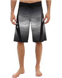 Oakley Gnarly Wave 22 Boardshort - Lyst