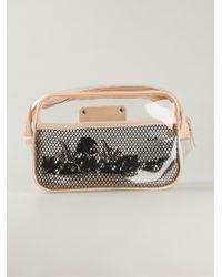 376ab5533cf0 Shop Women s adidas By Stella McCartney Cases Online Sale