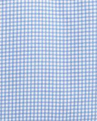 Ike Behar - Check Poplin Dress Shirt - Lyst