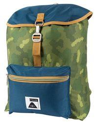 Poler Stuff - 'field Pack' Backpack - Lyst