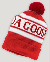 Canada Goose chilliwack parka outlet shop - Shop Men's Canada Goose Accessories   Lyst