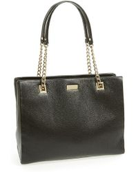 Kate Spade 'Sedgewick Lane - Large Phoebe' Shoulder Bag - Lyst