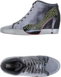 Olo | Low-tops & Trainers | Lyst