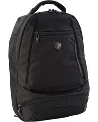 Heys | Techpac 08 Slim Backpack | Lyst