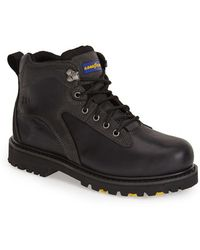 Goodyear - 'darlington' Boot - Lyst