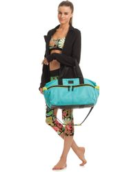Trina Turk - Juke Box Active Bag - Lyst
