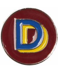 MZ Wallace - D Pin - Lyst