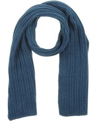 See By Chloé Oblong Scarf - Lyst
