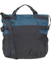 Mh Way   Cross-body Bag   Lyst