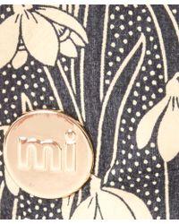 Mi-Pac | Grey Hesketh Bum Bag | Lyst