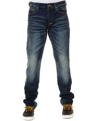 Prps Goods & Co The Gremlin Denim - Lyst