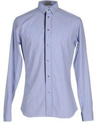Dior Homme | Shirt | Lyst