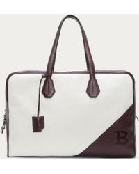 Bally Voyage Small - Lyst