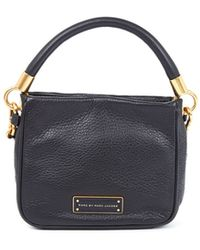 Marc By Marc Jacobs Too Hot To Handle Crossbody Bag - Lyst