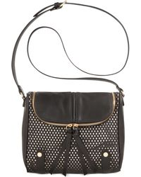 Steve Madden Bmali Camera Bag - Lyst
