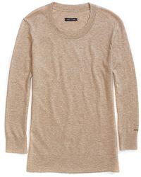 Tommy Hilfiger Summer Crewneck Sweater - Lyst