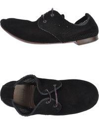 Shinobu - Lace-Up Shoes - Lyst