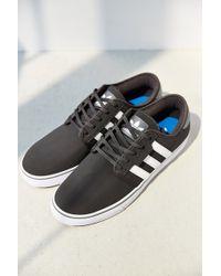 Adidas Seeley Sneaker - Lyst