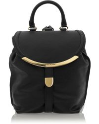 See By Chloé Lizzie Backpack - Lyst