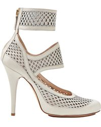 Sass & Bide Super Fly - Lyst