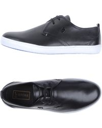 B Store   Low-tops & Trainers   Lyst