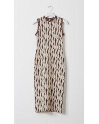 Rachel Comey Sling Dress - Lyst