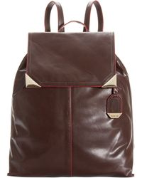 Dolce Vita | Juliette Backpack | Lyst
