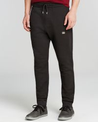 McQ by Alexander McQueen Jogging Sweatpants - Lyst