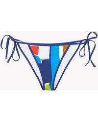 DSquared² | Bikini Bottom | Lyst