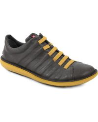 Camper Human Sneaker Trainers - For Men - Lyst