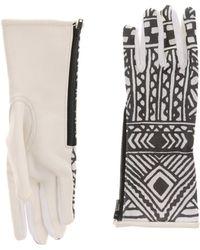 KTZ - Gloves - Lyst