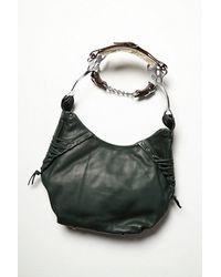 Free People Horse  Nail Scout Bag - Lyst