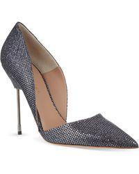 Kurt Geiger Bond Court Shoes - For Women - Lyst