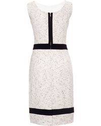 Fenn Wright Manson B Laurel Dress - Lyst