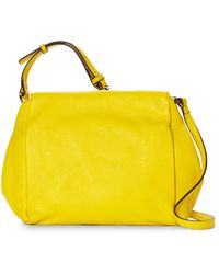 Sanctuary - Lemon Village Crossbody - Lyst
