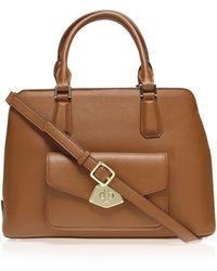 Nine West Rock And Lock - Lyst
