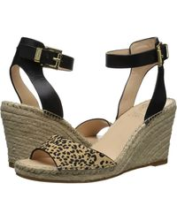 Vince Camuto Tagger2 - Lyst