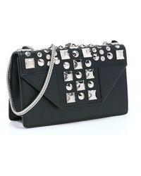 handbag ysl - Saint Laurent Betty | Shop Saint Laurent Betty Bags On Lyst.com
