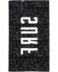 Stampd - Speckle Surf Towel - Lyst