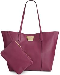Ivanka Trump - Tech Charger Turner Shopper - Lyst