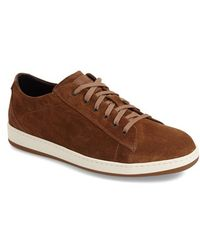 To Boot - 'barlow' Sneaker - Lyst