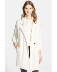 Shop Women's Autumn Cashmere Coats from $119 | Lyst