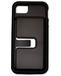 Griffin Identity Iphone 5 Credit Card Case - Lyst