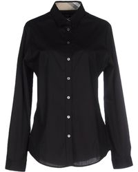 Burberry Brit | Shirt | Lyst