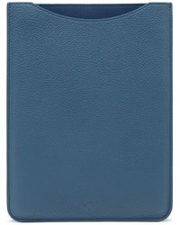 Mulberry Ipad Air Sleeve gray - Lyst