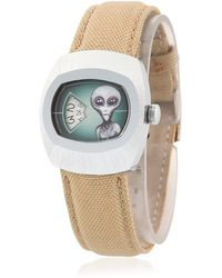 Proff - Alien New Vintage Watch - Lyst